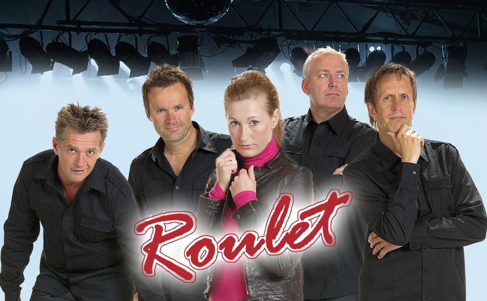 Roulet web