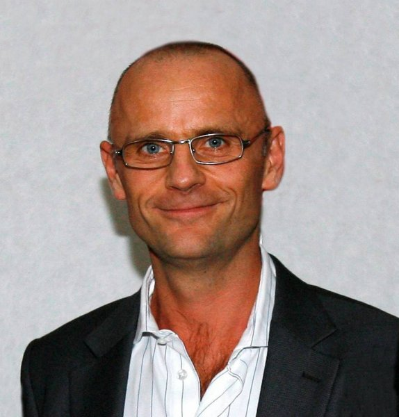 henrik qvortrup