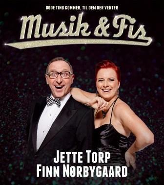 musik fis - web