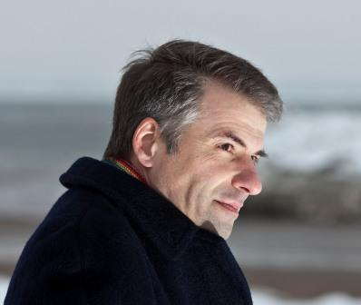 Michael Brautsch - siden web