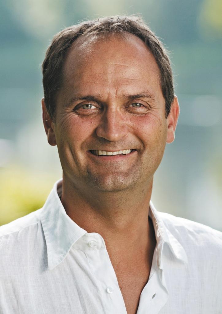 Niels Ellegaard - E-ntertainment.dk