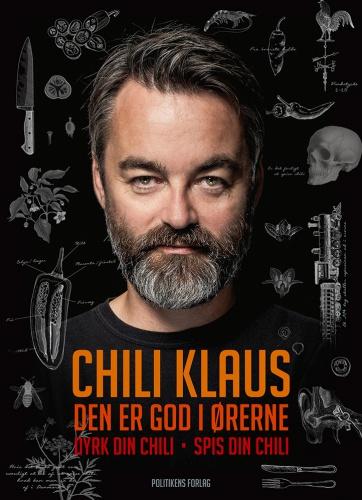 chili klaus - E-ntertainmet.dk