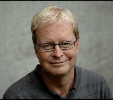 ulrik wilbek - e-ntertainment.dk